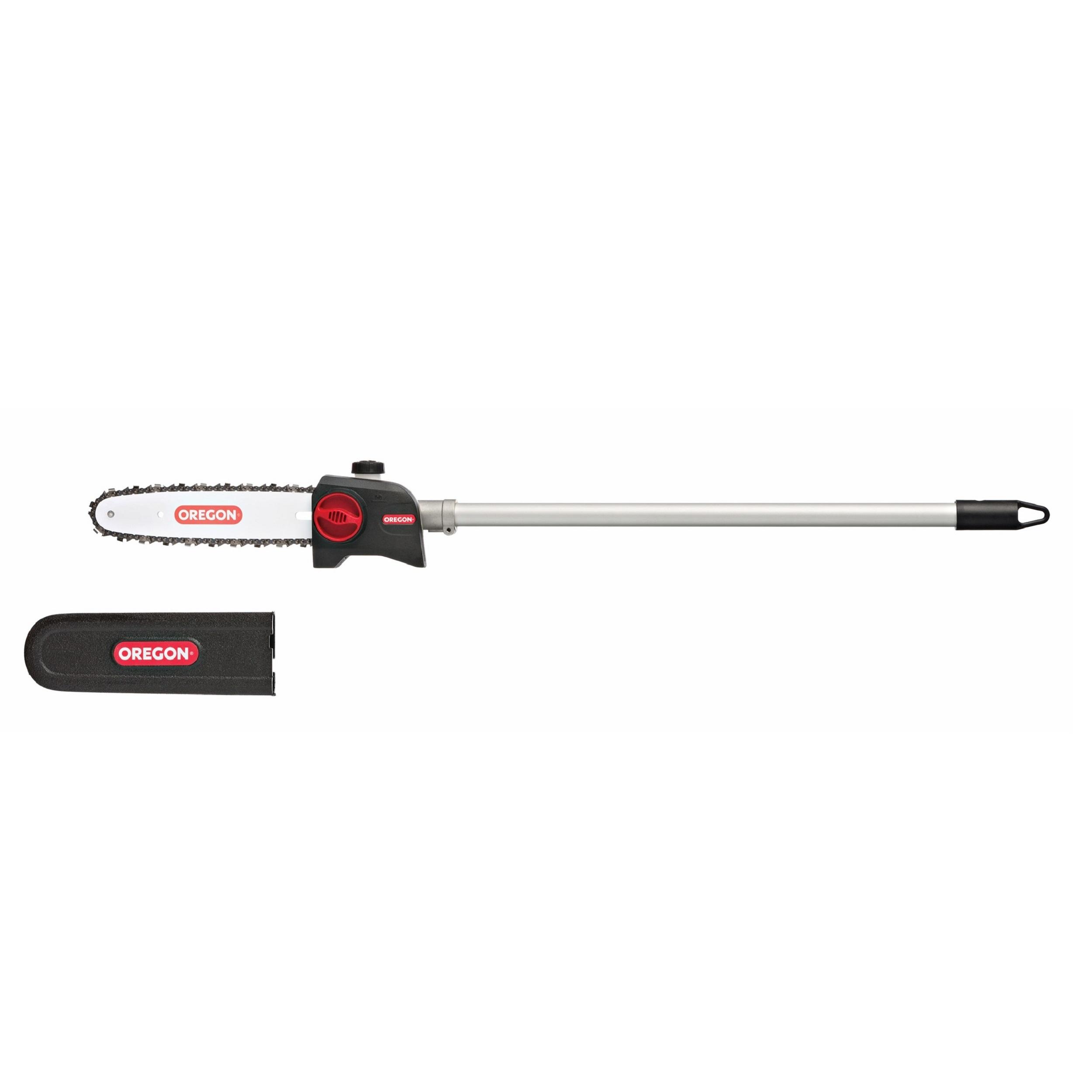 Kõrglõikur multitööriistale Oregon® 36V PS600 akuta ja laadijata, ainult lisa